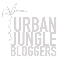 http://www.urbanjunglebloggers.com/bloggers/