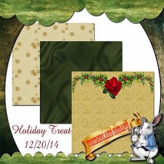 http://3.bp.blogspot.com/-e_A0C85BN8Y/VJTuefPsgAI/AAAAAAAAFgs/EGZmygeD1KM/s320/ws_HolidayTreat_papers_122014_pre.jpg
