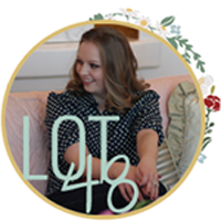 Lot 48 Blog