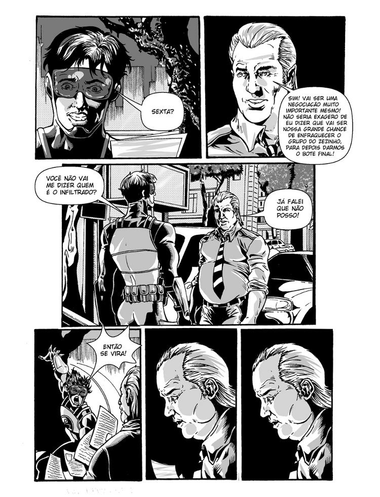 Guardião Noturno 2 - Página 7