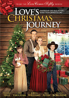 Loves Christmas Journey (2011)