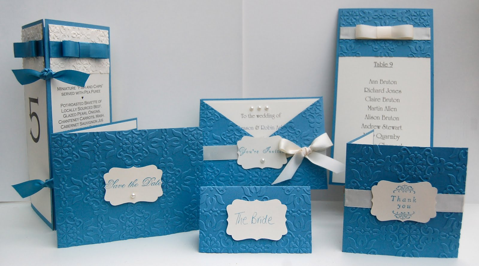 Beautiful Stampin Up Wedding Invitations Gallery Styles Ideas