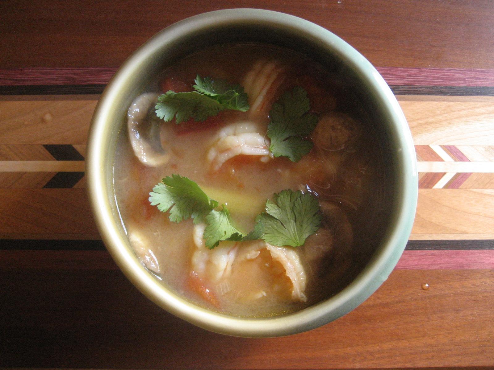 ... soup egg drop soup egg drop soup recipe one of each soup egg drop soup