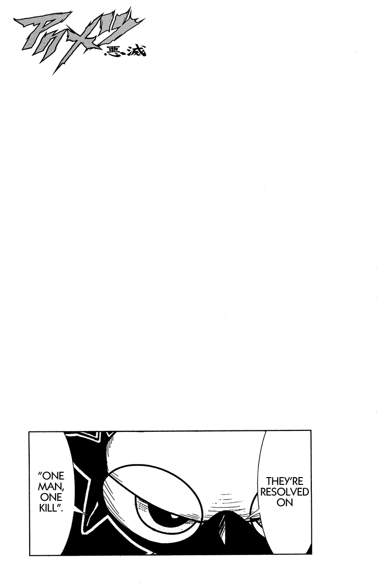 Akumetsu trang 48