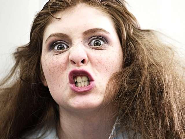 girl for mature com:
