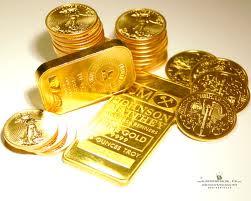 emas,gold,syiling emas,Gold Coin,Gold Bar,Jongkong Emas