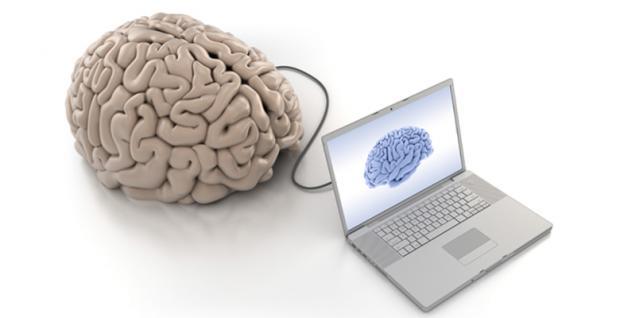 Brain Computer Interface6