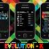 Custom Rom Evo X 4 Samsung Galaxy Y