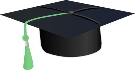 penerimaan mahasiswa baru 2013