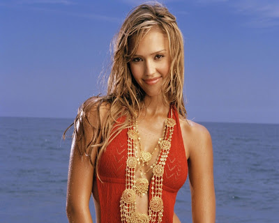 actress_jessica_alba_hot_wallpapers_page4angels.blogspot.com