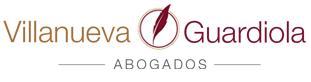 VILLANUEVA Y GUARDIOLA - ABOGADOS