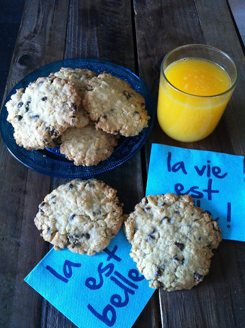 "alt=""cookies américains"""