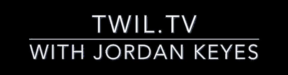 TWIL.tv