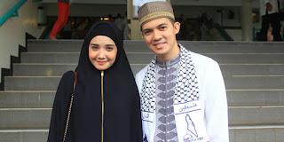Arti Bahagia yang Bisa Ditemukan di Bulan Ramadhan