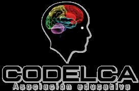 CODELCA: lectura veloz, oratoria, memoria, metodo de estudio, concentracion, ortografia, caligrafia