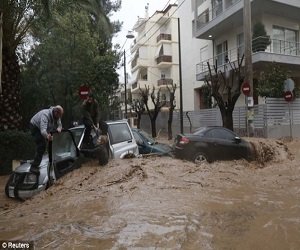 Athens_floods_2013_picture