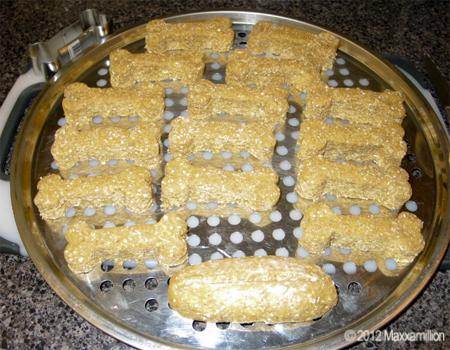 brockhoff biscuit