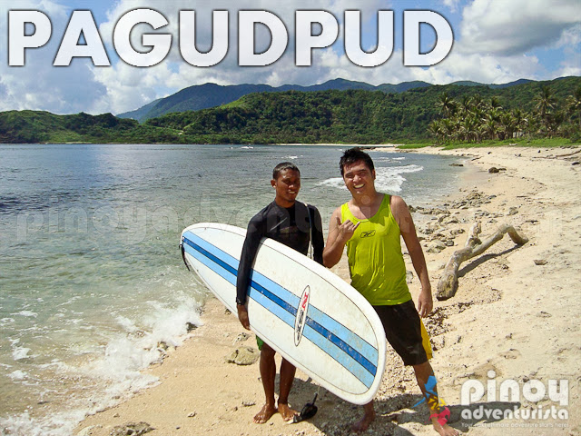 Surfing Destinations in the Philippines