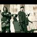 VIDEO - Skeme – I Got That Work f. Bizzy Bone