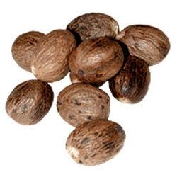 sheanuts