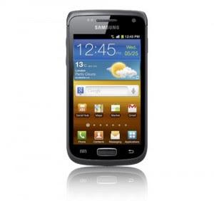 http://3.bp.blogspot.com/-e_L7hGk4g_s/TopQrFMHW7I/AAAAAAAAADE/QRalW6oVr-A/s320/Samsung+Galaxy+W+I8150.jpg