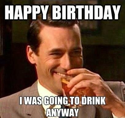 happy-birthday-meme-images
