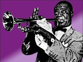 Sala: Louis Armstrong