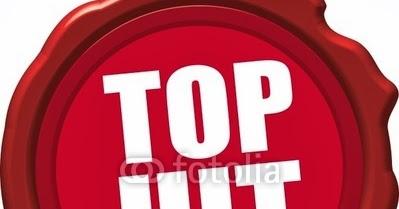 Aadungada Enna Suthi Song - Download Vijays Dance Hits ...