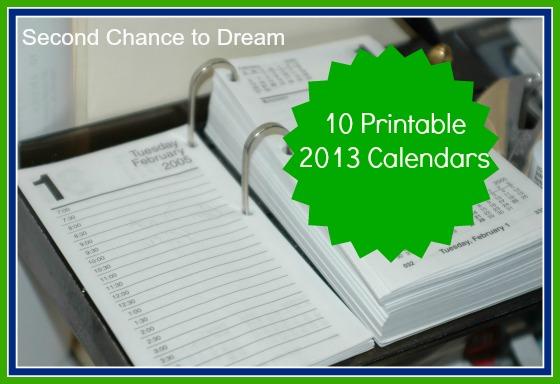 10+Printable+2013+Calandars.jpg