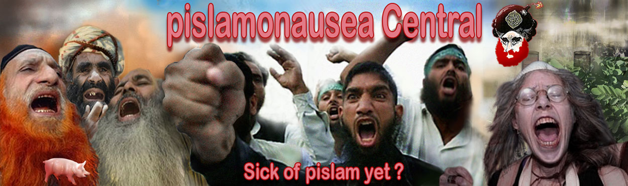 pislamonausea Central