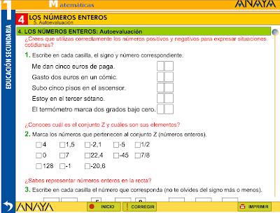 http://web.educastur.princast.es/ies/pravia/carpetas/recursos/mates/anaya1/datos/04/05.htm