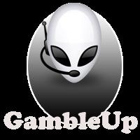 GambleUp