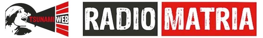 Radio Matria