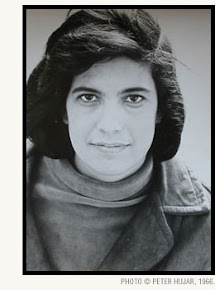 Susan Sontag