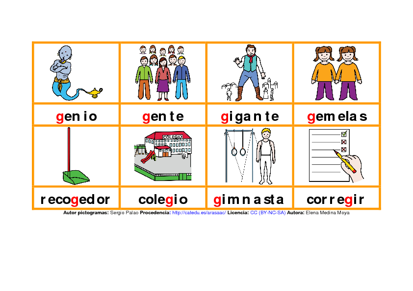 Asignacion Universal Cuando Se Cobra La Ayuda Escolar 2016 | New Style ...