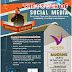 "Seminar Bisnis Online ""The Power Of Social Media"""
