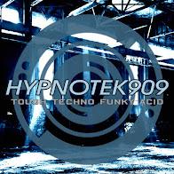 HYPNOTEK909