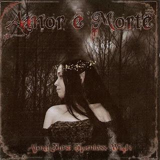 Amor e Morte, Symphonic Black Metal Band from Bulgaria, Amor e Morte Symphonic Black Metal Band from Bulgaria, Symphonic Black Metal Band from Bulgaria