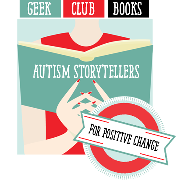 Geek Club Books