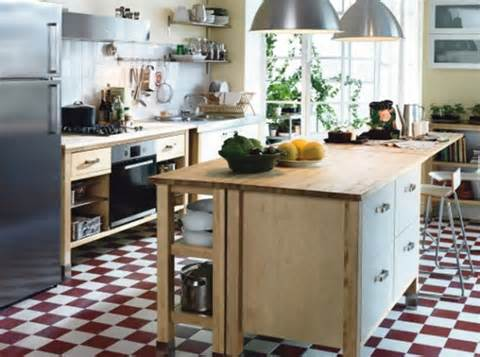 bien concevoir sa cuisine 28 images concevoir sa. Black Bedroom Furniture Sets. Home Design Ideas