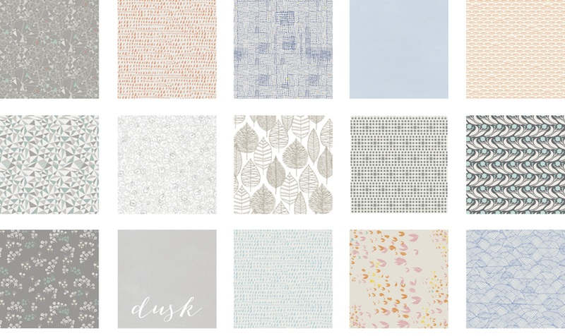 http://www.misformake.co.uk/collections/fabric/dusk