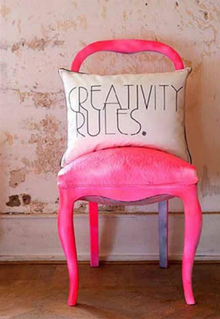 serra modebloggerin k ln modeblog k ln my dream house. Black Bedroom Furniture Sets. Home Design Ideas