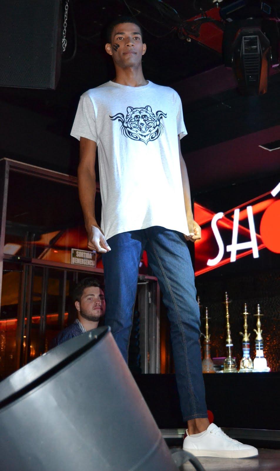 Vanya Belkov T-Shirts