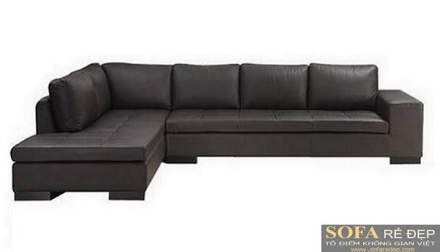 Sofa da G029