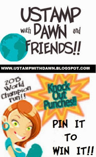 PIN IT TO WIN IT!!