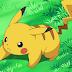 Biografia de Todos os Pokemons de Ash