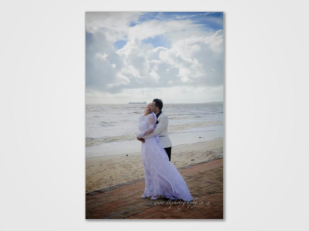 DK Photography Slideshow-0689 Rahzia & Shakur' s Wedding  Cape Town Wedding photographer