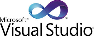 Microsoft Visual studio 2010 com port tutorial, getting data on com port in vb2010