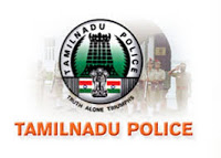Tamilnadu Police Constable Recruitment 2013 Results