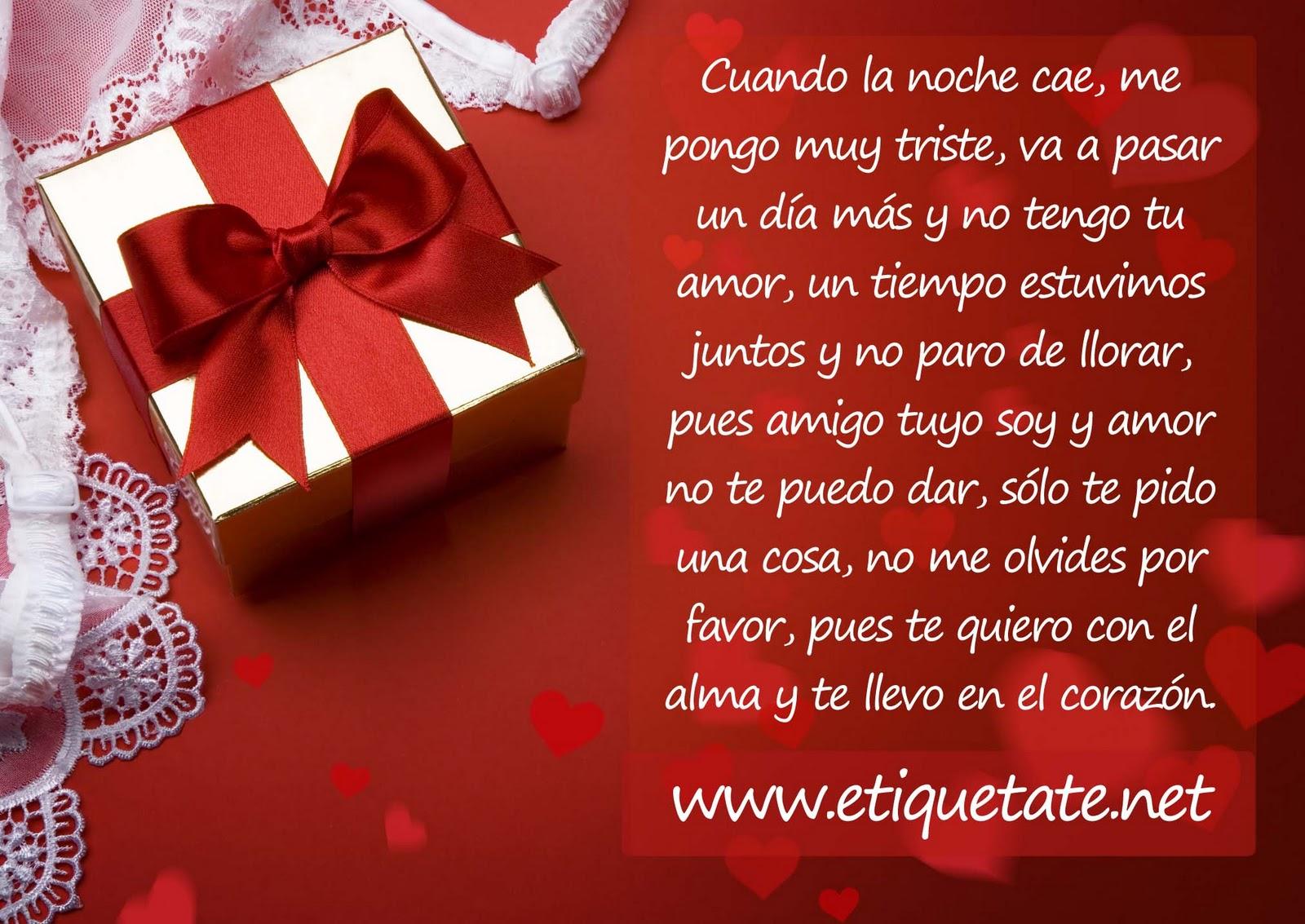 Imagenes de amor para facebook gratis